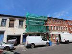 Thumbnail to rent in Hylton Street, Hockley, Birmingham