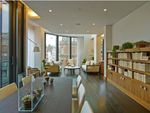 Thumbnail to rent in Park House Apartments, 47 North Row, Mayfair