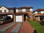Thumbnail to rent in Grindon Court, Newton Aycliffe