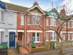 Thumbnail for sale in St Francis Road, Folkestone, Kent