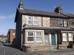 Thumbnail to rent in Bilton Drive, Harrogate