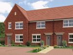 "Thumbnail to rent in ""The Danby"" at Otley Road, Killinghall, Harrogate"