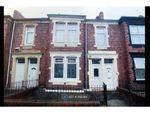 Thumbnail to rent in Woodbine Street, Gateshead
