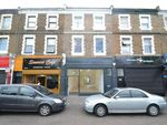 Thumbnail to rent in Church Road, London