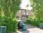 Thumbnail to rent in Days Close, Hillfields, Coventry