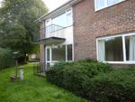 Thumbnail to rent in Widmore Drive, Hemel Hempstead Industrial Estate, Hemel Hempstead