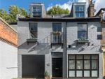 Thumbnail for sale in Eton Garages, Lambolle Place, Belsize Park