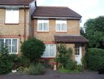 Thumbnail for sale in Botany Close, New Barnet, Barnet