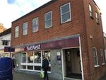 Thumbnail for sale in 95, Newland Street, Witham, Braintree, Essex, UK