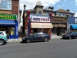 Thumbnail to rent in Elm Grove, Southsea