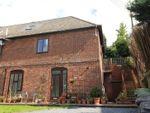 Thumbnail to rent in Beacon Heath, Exeter