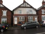 Thumbnail for sale in Aston Church Road, Saltley, Birmingham, West Midlands