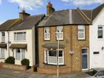 Thumbnail for sale in Cobblers Bridge Road, Herne Bay, Kent