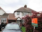 Thumbnail for sale in Rosemary Crescent West, Wolverhampton