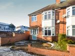 Thumbnail for sale in Marsh Drive, Kibworth Harcourt, Leicester