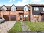Thumbnail for sale in Selham Close, Summersdale, Chichester