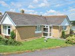 Property history Coopers Drive, Bridport, Dorset DT6