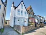 Thumbnail for sale in Crowborough Road, Southend-On-Sea