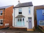 Thumbnail for sale in Camborne Place, Yeovil