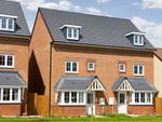 "Thumbnail to rent in ""Woodbridge"" at Bruntcliffe Road, Morley, Leeds"