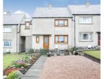 Thumbnail for sale in The Leys, Macduff