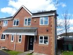 Thumbnail to rent in Fisher Way, Heckmondwike, West Yorkshire