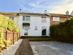 Thumbnail to rent in Gibson Road, Paignton