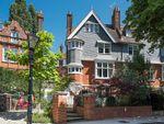 Thumbnail for sale in Gainsborough Gardens, Hampstead Village