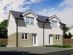 Thumbnail to rent in Hayhill, Bryden Way, Near Drongan