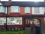 Thumbnail to rent in Rugby Avenue, London