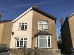 Thumbnail to rent in Pooley Green, Egham, Surrey