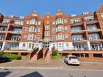 Thumbnail for sale in Fisher Court, Rhapsody Crescent, Warley, Essex