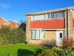 Thumbnail to rent in Hillhead Parkway, Chapel House, Newcastle Upon Tyne