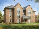 """Thumbnail to rent in """"Foxton"""" at Beech Croft, Barlby, Selby"""