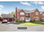 Thumbnail to rent in Wood Hayes Croft, Wolverhampton