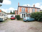 Thumbnail for sale in Sandhurst Road, Crowthorne, Berkshire