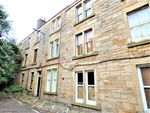 Thumbnail to rent in Mcneil Street, Viewforth, Edinburgh