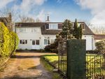 Thumbnail for sale in Hillcrest, Boxhill Road, Tadworth