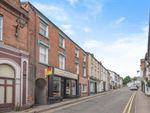 Thumbnail for sale in Church Street Kington, Herefordshire