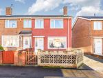 Thumbnail to rent in Tithe Barn Road, Stockton-On-Tees