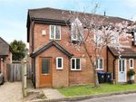 Thumbnail for sale in Bell Close, Beaconsfield