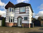 Thumbnail for sale in Kirkby Road, Barwell, Leicester
