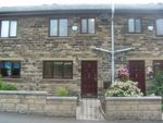 Thumbnail to rent in Crowtrees Lane, Rastrick, Brighouse, West Yorkshire