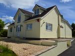 Thumbnail for sale in Nut Bush Lane, Torquay