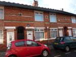 Thumbnail to rent in King Edward Street, Hucknall Nottingham