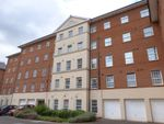 Thumbnail to rent in Mayhill Way, Gloucester