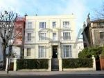 Thumbnail to rent in Pembridge Villas, London