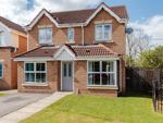 Thumbnail for sale in Caddon Avenue, Pontefract, West Yorkshire