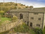 Thumbnail for sale in Foster Place Lane, Hepworth, Holmfirth, West Yorkshire