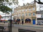 Thumbnail to rent in Front Street, Chester Le Street